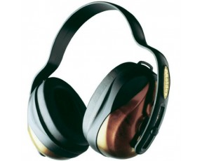 Casque antibruit Moldex M2